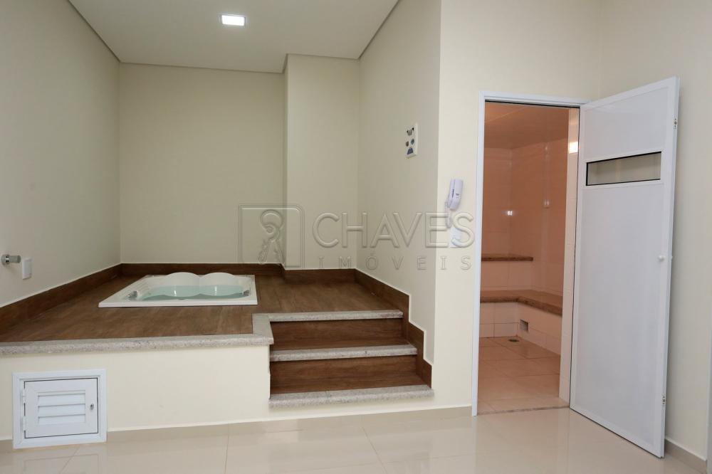 Comprar Apartamento / Padrão em Ribeirão Preto apenas R$ 825.000,00 - Foto 22