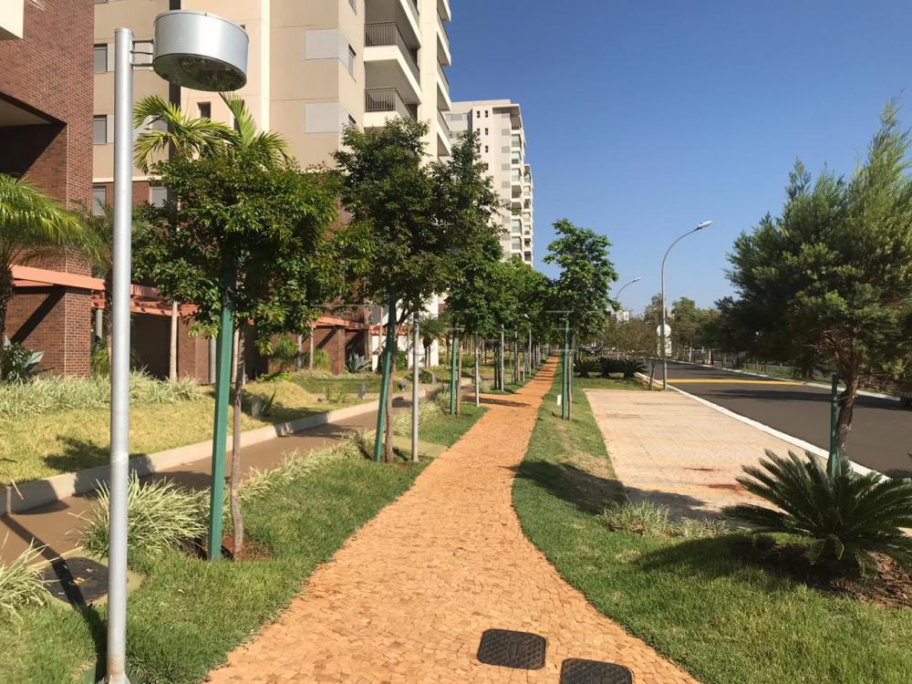 Comprar Apartamento / Padrão em Ribeirão Preto apenas R$ 750.000,00 - Foto 15