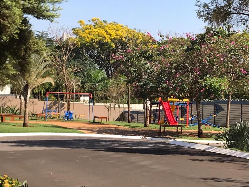 Comprar Apartamento / Padrão em Ribeirão Preto apenas R$ 750.000,00 - Foto 27