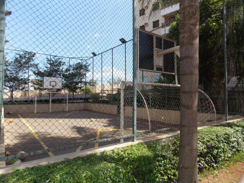 Alugar Apartamento / Padrão em Ribeirão Preto apenas R$ 1.500,00 - Foto 17