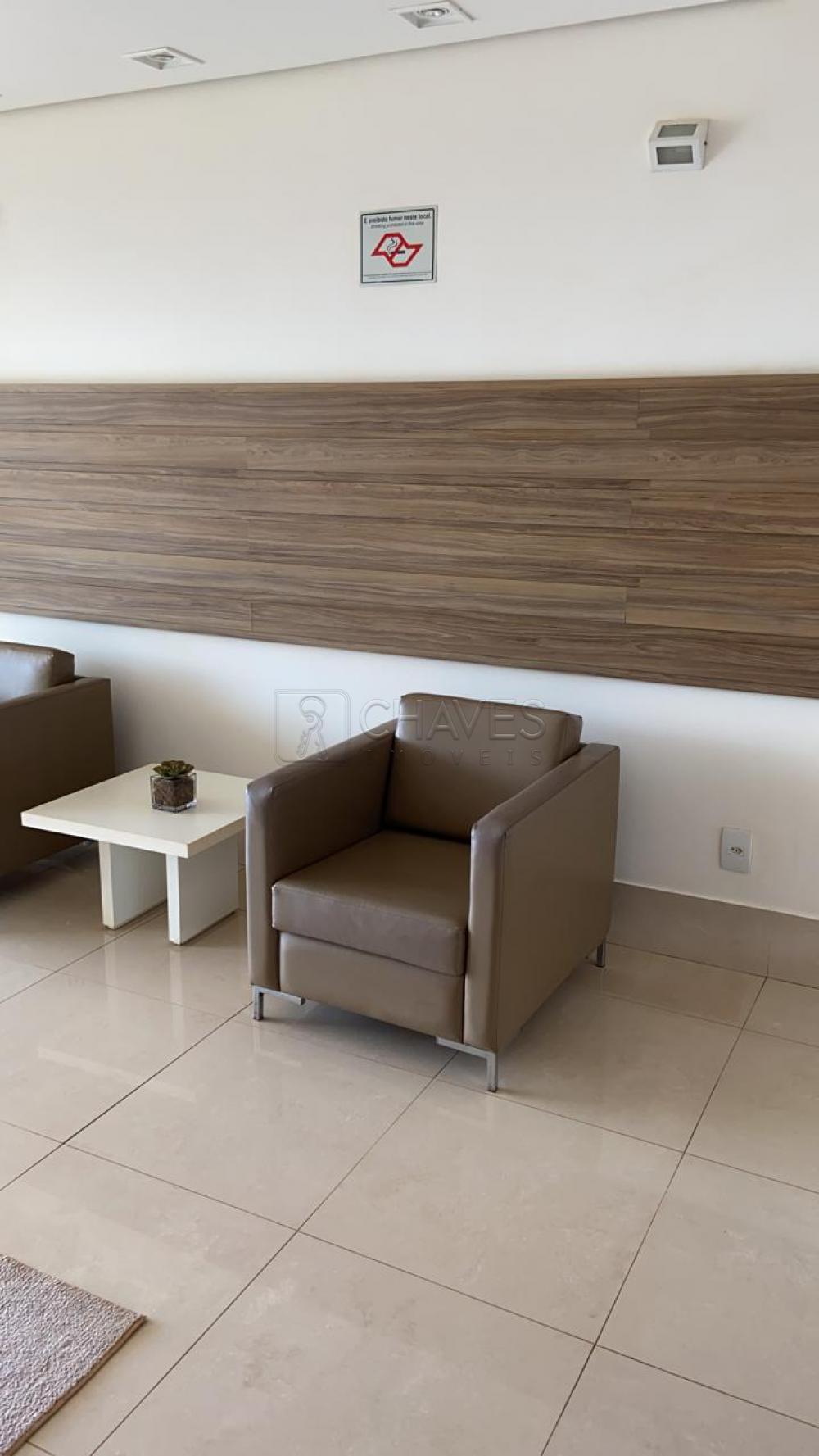 Alugar Apartamento / Padrão em Ribeirão Preto apenas R$ 1.500,00 - Foto 25