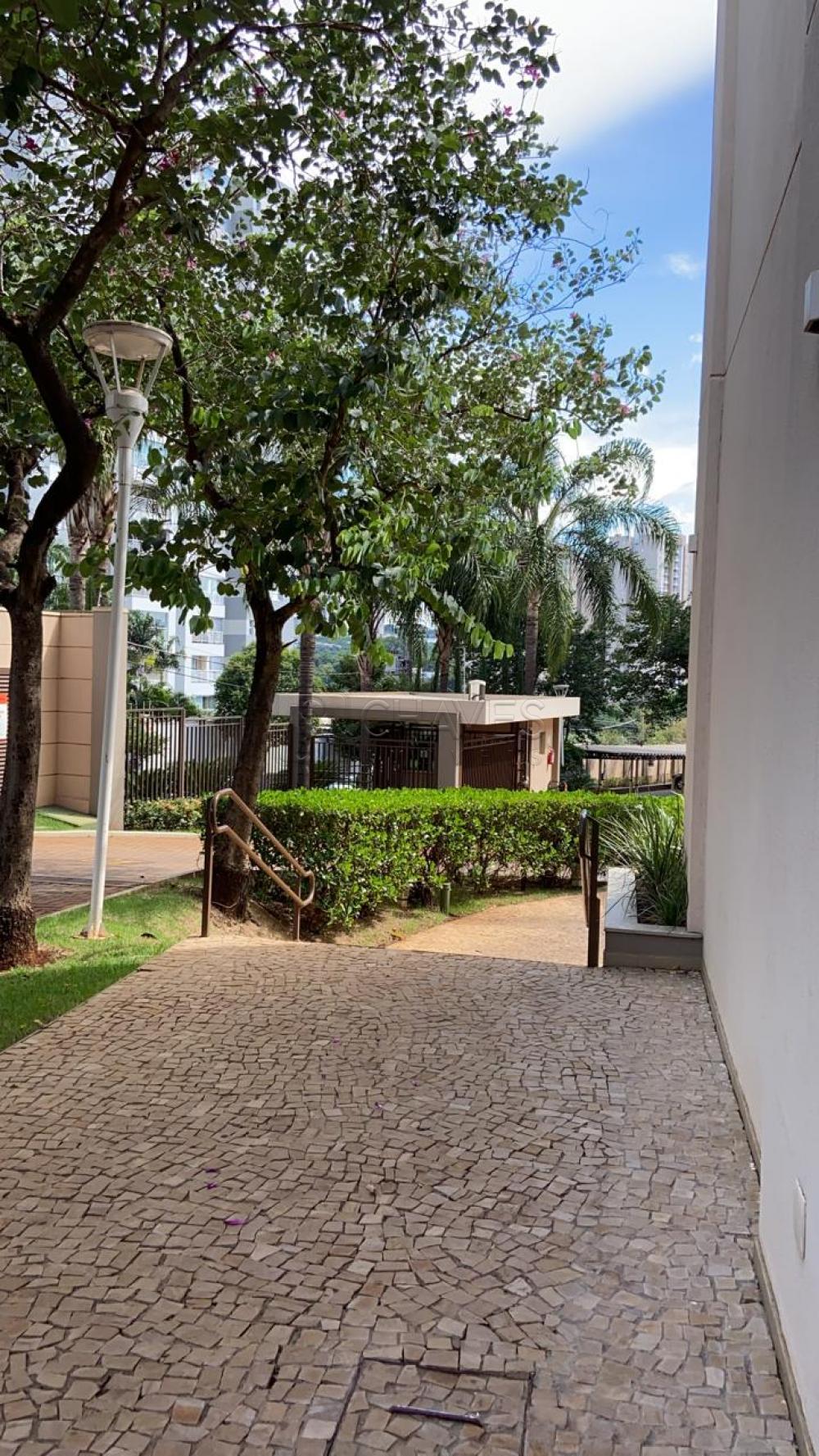 Alugar Apartamento / Padrão em Ribeirão Preto apenas R$ 1.500,00 - Foto 26