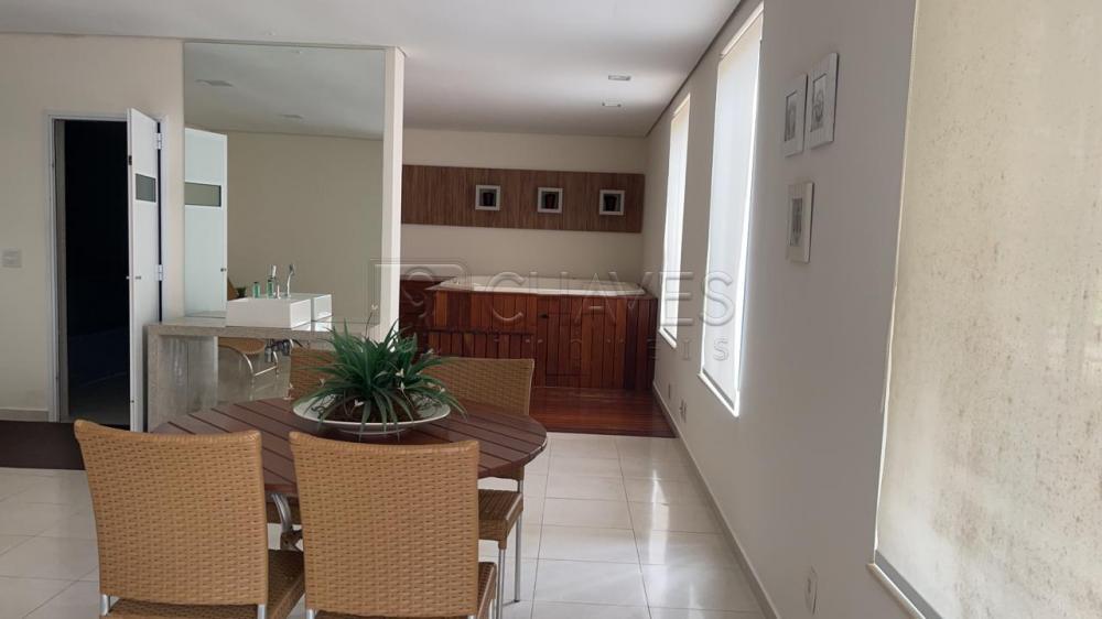 Alugar Apartamento / Padrão em Ribeirão Preto apenas R$ 1.500,00 - Foto 31