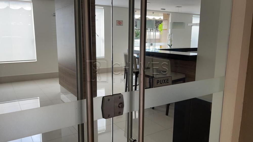 Alugar Apartamento / Padrão em Ribeirão Preto apenas R$ 1.500,00 - Foto 29