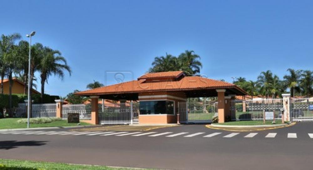 Ribeirao Preto Casa Venda R$650.000,00 Condominio R$800,00 3 Dormitorios 1 Suite Area construida 100.00m2