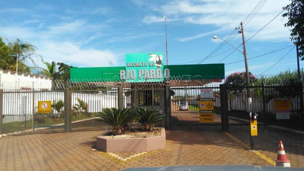 Comprar Casa / Condomínio em Jardinópolis apenas R$ 890.000,00 - Foto 38