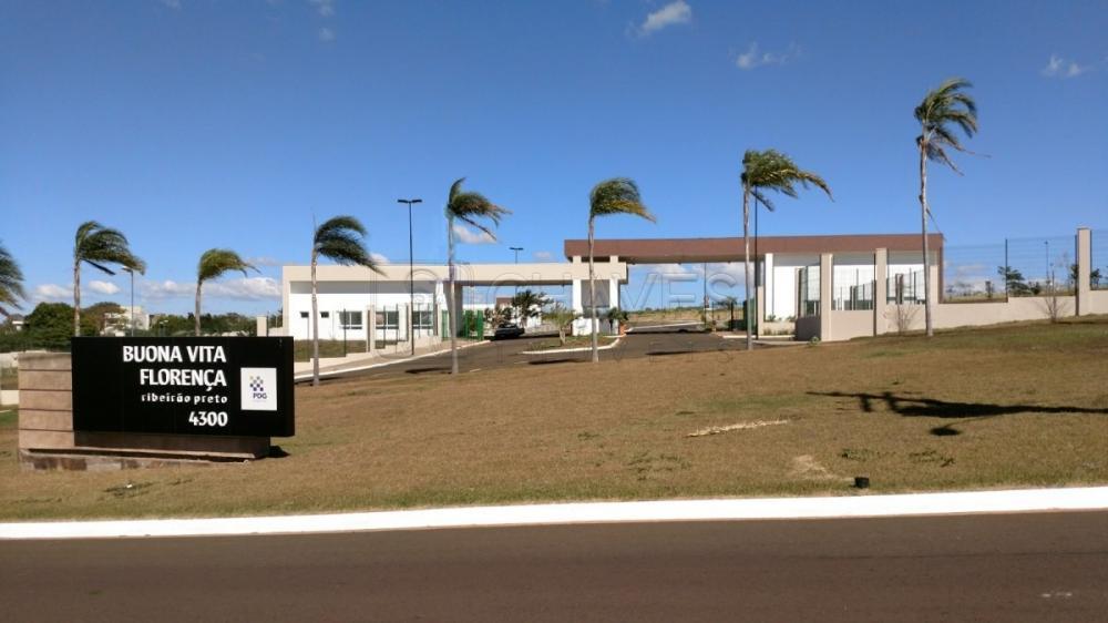 Comprar Casa / Condomínio em Ribeirão Preto apenas R$ 1.050.000,00 - Foto 13