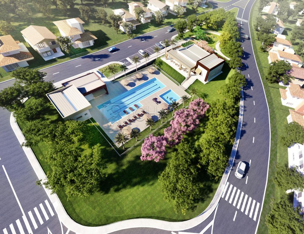 Comprar Casa / Condomínio em Ribeirão Preto apenas R$ 1.050.000,00 - Foto 18