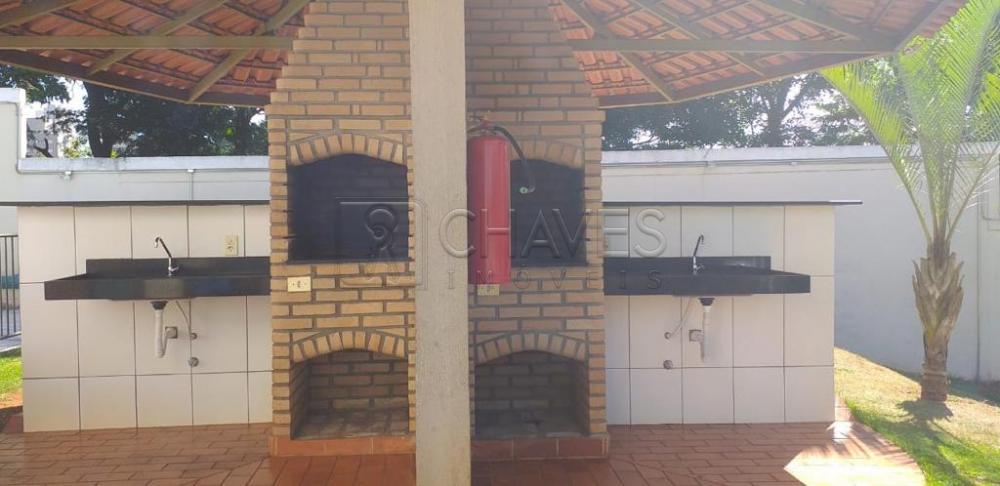 Comprar Apartamento / Padrão em Ribeirão Preto apenas R$ 250.000,00 - Foto 15