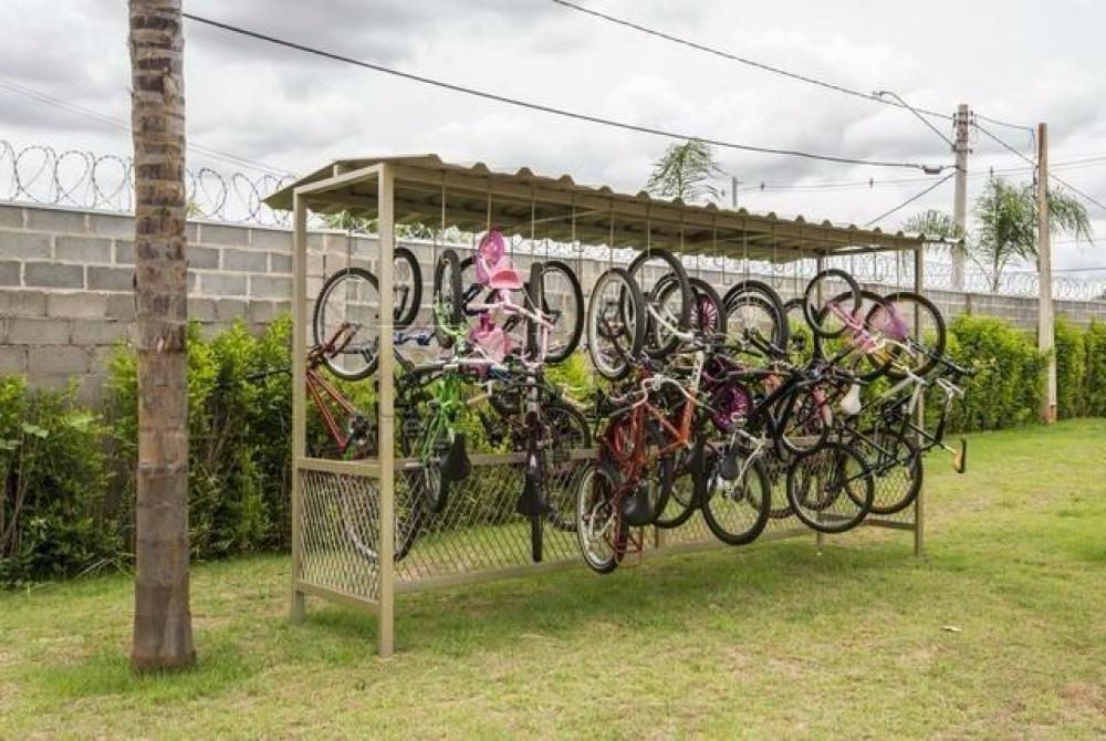 Comprar Apartamento / Padrão em Ribeirão Preto R$ 170.000,00 - Foto 10