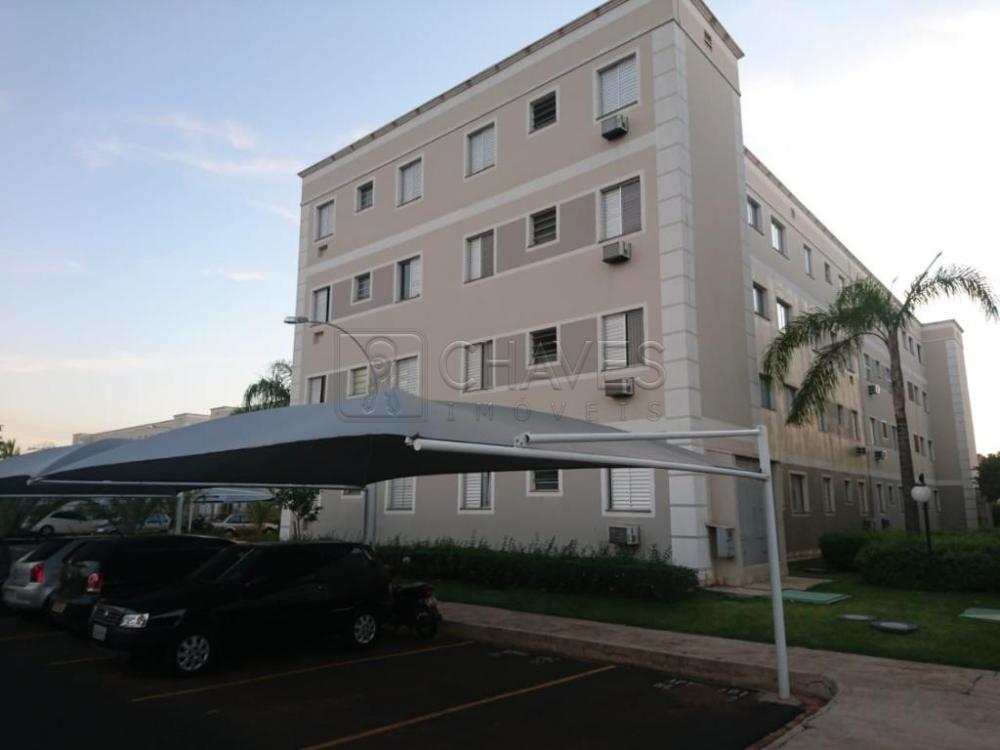 Comprar Apartamento / Padrão em Ribeirão Preto R$ 170.000,00 - Foto 8