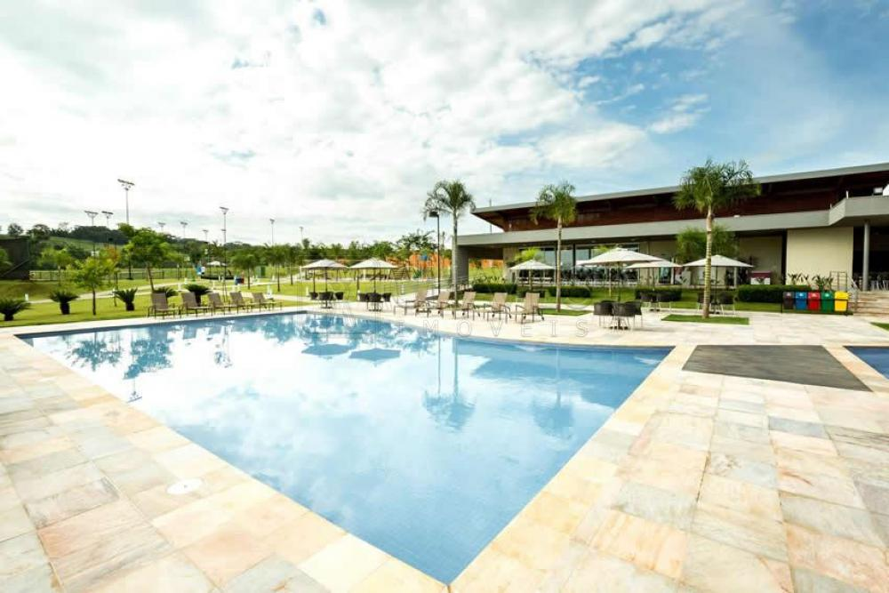 Comprar Casa / Condomínio em Ribeirão Preto apenas R$ 1.700.000,00 - Foto 21