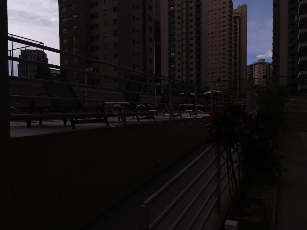 Comprar Apartamento / Cobertura em Ribeirão Preto apenas R$ 1.800.000,00 - Foto 24