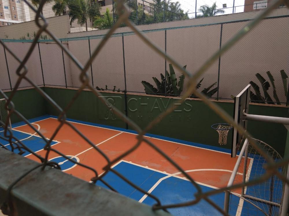 Comprar Apartamento / Cobertura em Ribeirão Preto apenas R$ 1.800.000,00 - Foto 25