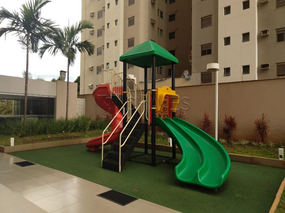 Comprar Apartamento / Cobertura em Ribeirão Preto apenas R$ 1.800.000,00 - Foto 26
