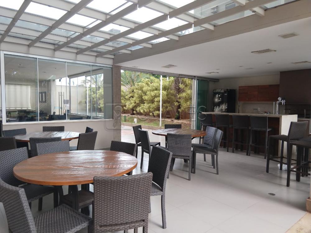 Comprar Apartamento / Cobertura em Ribeirão Preto apenas R$ 1.800.000,00 - Foto 27