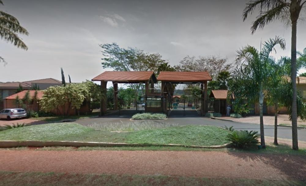 Comprar Casa / Condomínio em Ribeirão Preto apenas R$ 4.900.000,00 - Foto 18