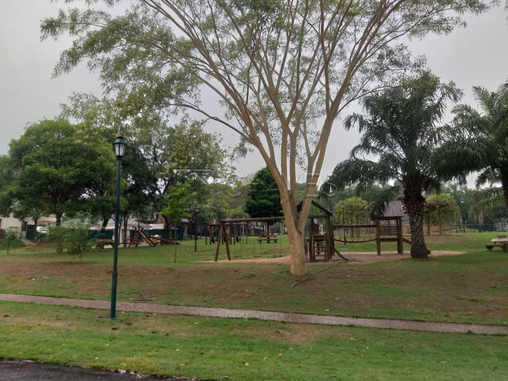 Comprar Casa / Condomínio em Ribeirão Preto apenas R$ 4.900.000,00 - Foto 22