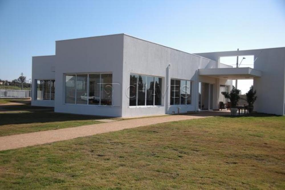 Comprar Casa / Condomínio em Ribeirão Preto apenas R$ 658.000,00 - Foto 23