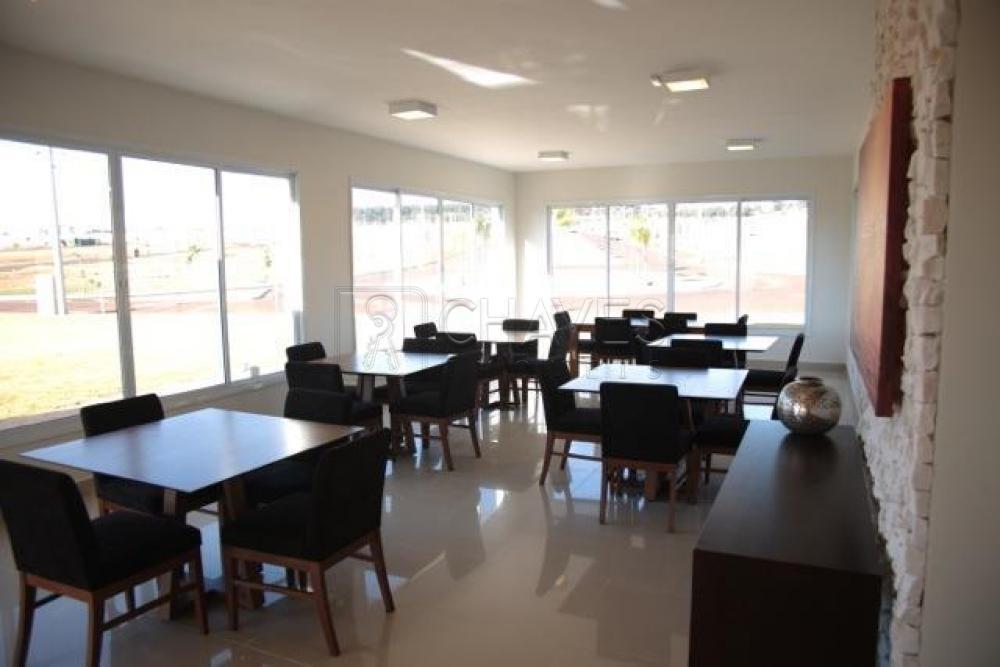 Comprar Casa / Condomínio em Ribeirão Preto apenas R$ 658.000,00 - Foto 24