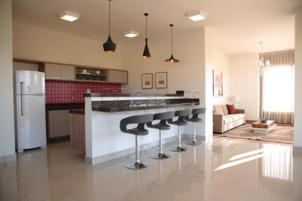 Comprar Apartamento / Padrão em Ribeirão Preto apenas R$ 595.000,00 - Foto 19