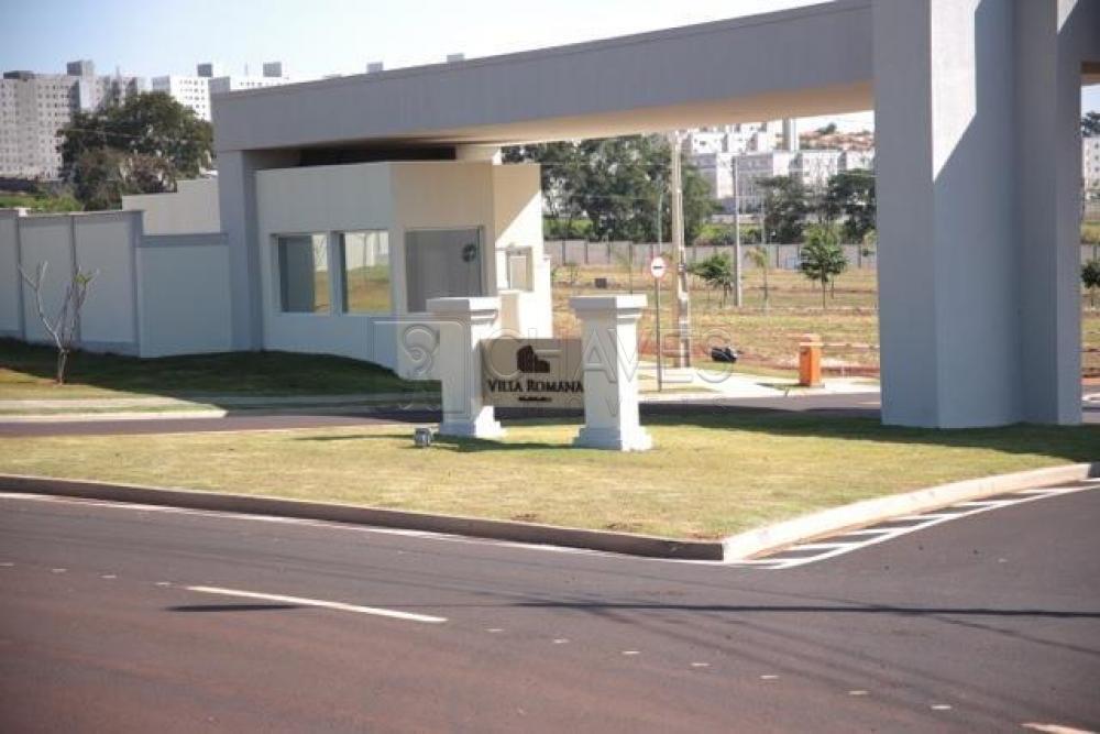 Comprar Casa / Condomínio em Ribeirão Preto apenas R$ 658.000,00 - Foto 22