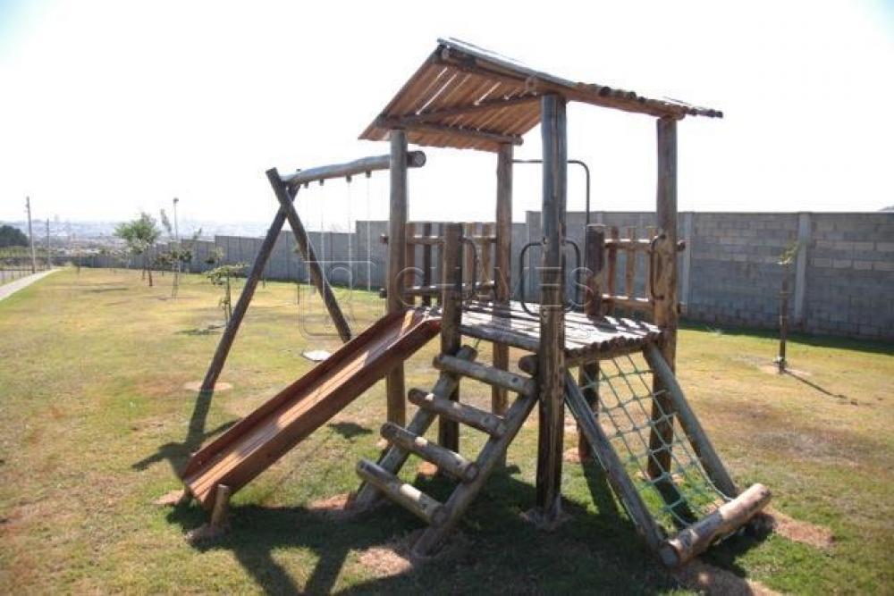 Comprar Casa / Condomínio em Ribeirão Preto apenas R$ 658.000,00 - Foto 29