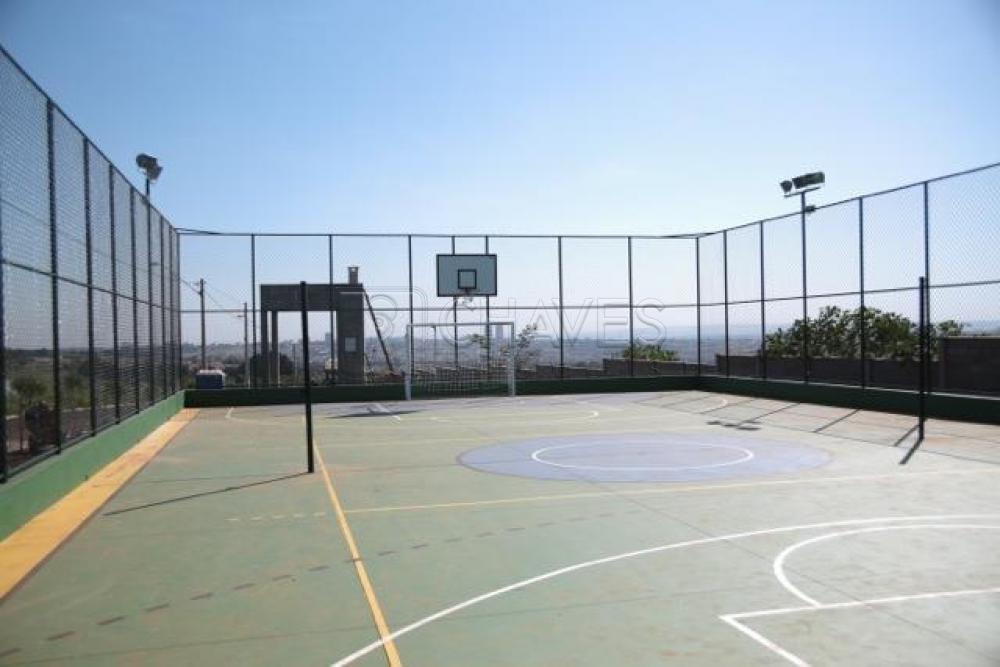 Comprar Casa / Condomínio em Ribeirão Preto apenas R$ 658.000,00 - Foto 30