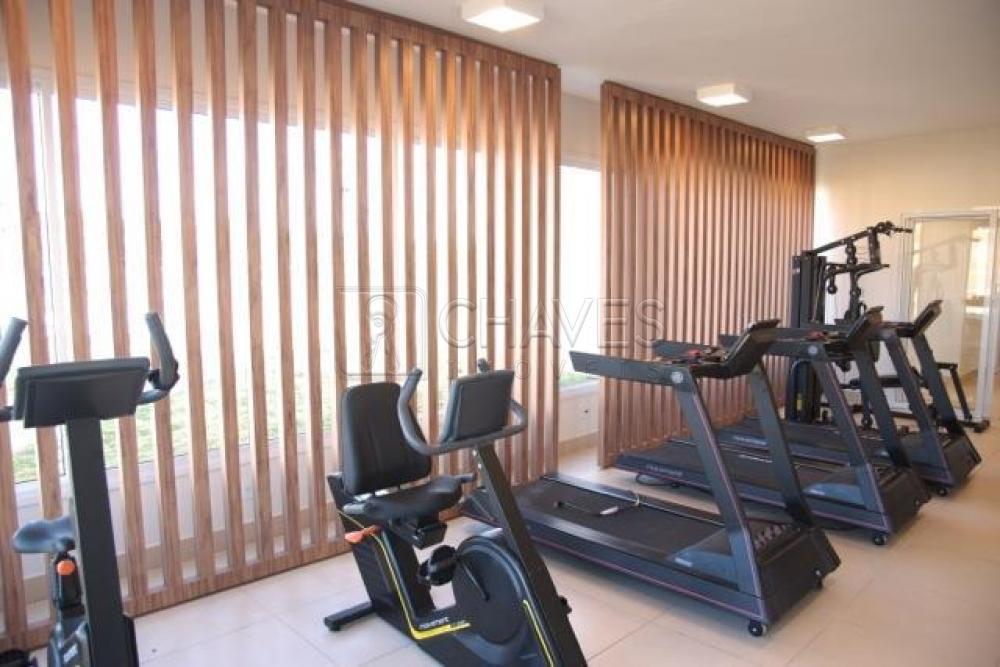 Comprar Casa / Condomínio em Ribeirão Preto apenas R$ 658.000,00 - Foto 34