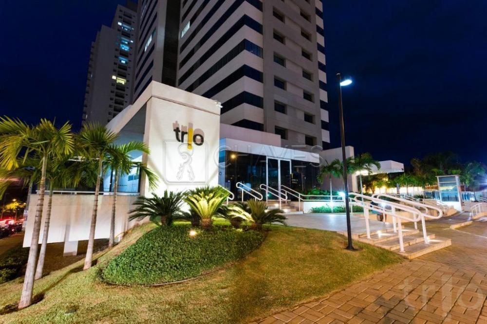 Comprar Comercial / Sala em Condomínio em Ribeirão Preto apenas R$ 250.000,00 - Foto 5