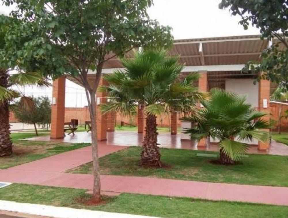 Comprar Casa / Condomínio em Ribeirão Preto apenas R$ 1.300.000,00 - Foto 9