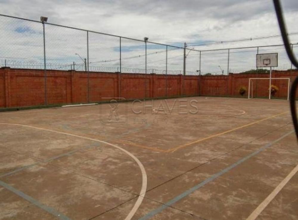 Comprar Casa / Condomínio em Ribeirão Preto apenas R$ 1.300.000,00 - Foto 10
