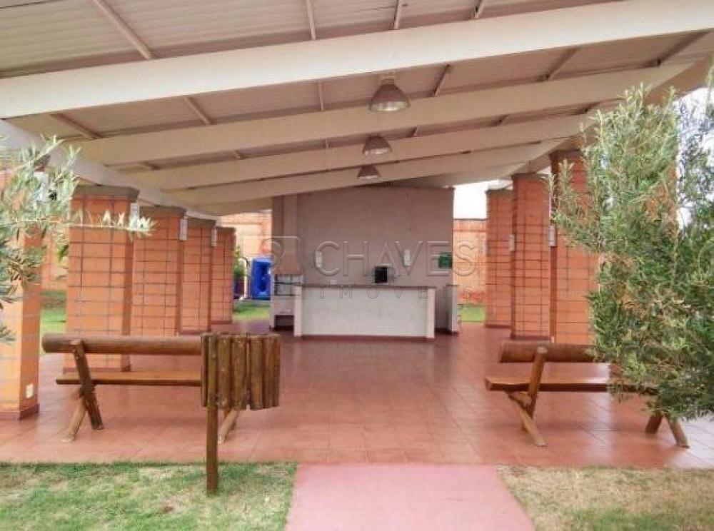 Comprar Casa / Condomínio em Ribeirão Preto apenas R$ 1.300.000,00 - Foto 11