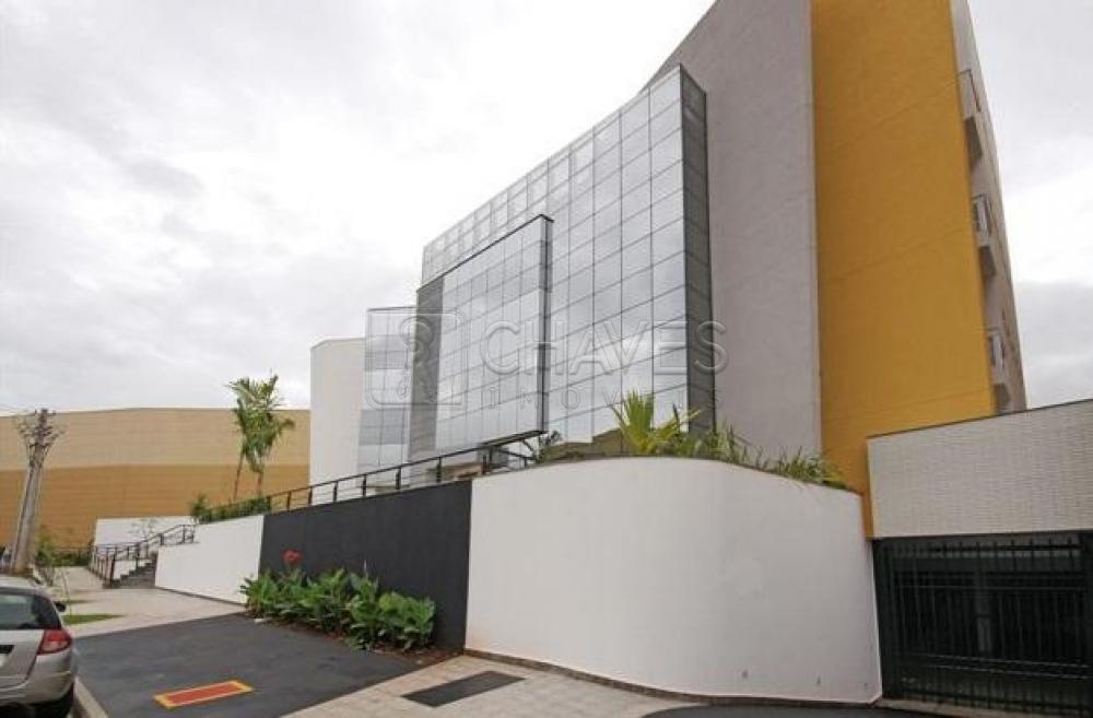 Alugar Comercial / Sala em Ribeirão Preto R$ 1.100,00 - Foto 5