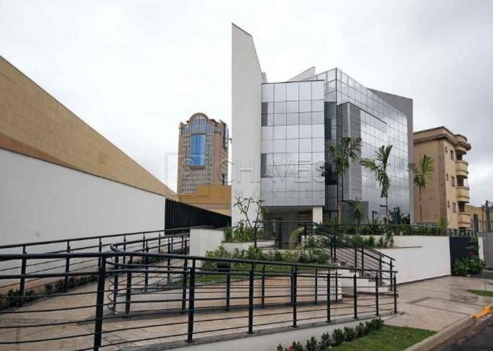 Alugar Comercial / Sala em Ribeirão Preto R$ 1.100,00 - Foto 2