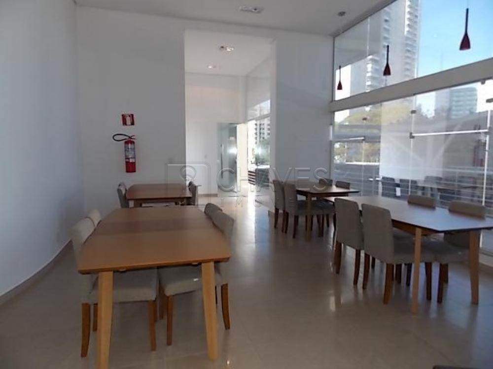 Comprar Apartamento / Padrão em Ribeirão Preto apenas R$ 680.000,00 - Foto 20