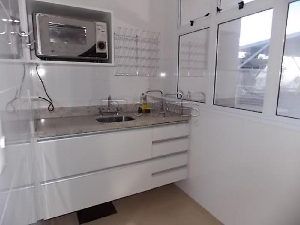 Comprar Apartamento / Padrão em Ribeirão Preto apenas R$ 680.000,00 - Foto 18