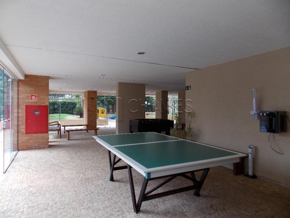 Alugar Apartamento / Padrão em Ribeirão Preto apenas R$ 3.500,00 - Foto 18