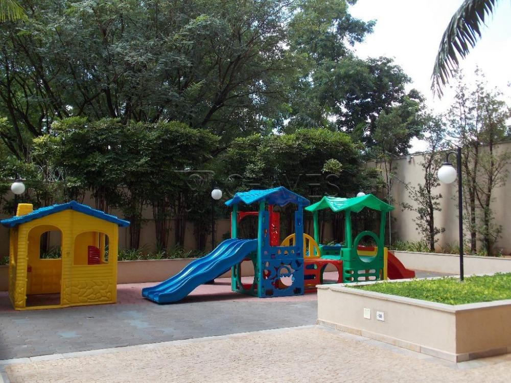 Alugar Apartamento / Padrão em Ribeirão Preto apenas R$ 3.500,00 - Foto 21