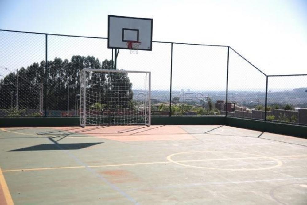 Comprar Casa / Condomínio em Ribeirão Preto apenas R$ 885.000,00 - Foto 4