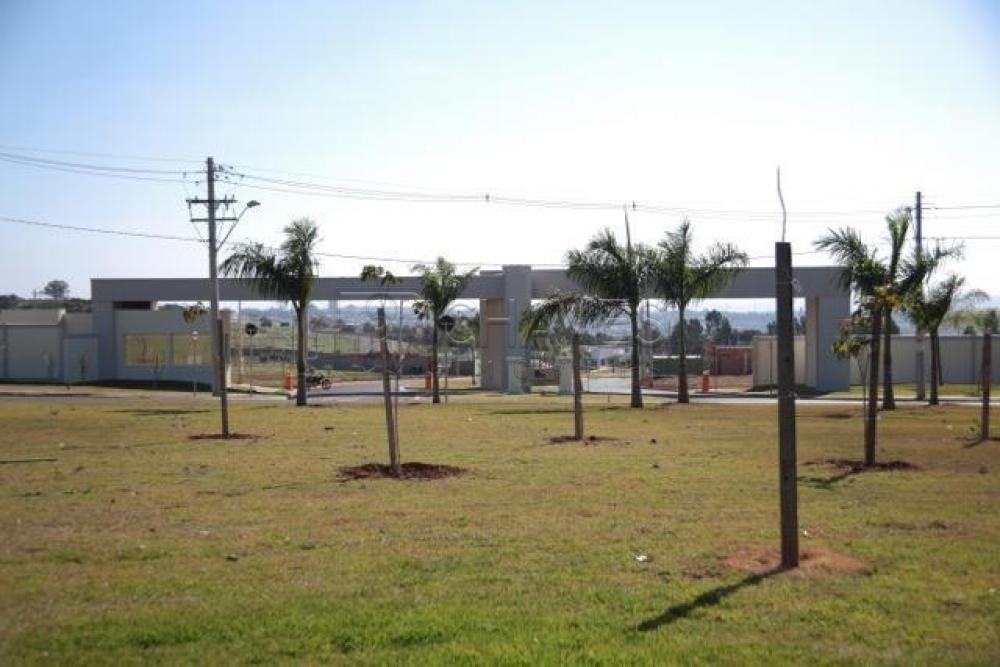 Comprar Casa / Condomínio em Ribeirão Preto apenas R$ 885.000,00 - Foto 5