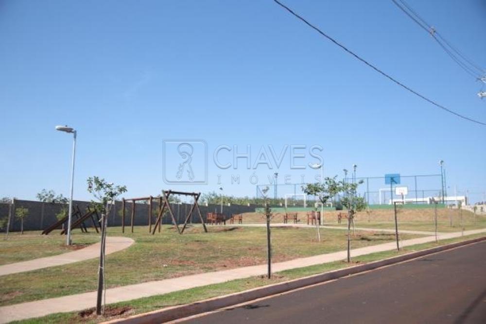 Comprar Casa / Condomínio em Ribeirão Preto apenas R$ 885.000,00 - Foto 6