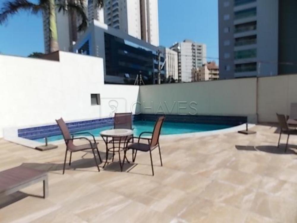 Comprar Apartamento / Padrão em Ribeirão Preto apenas R$ 700.000,00 - Foto 17