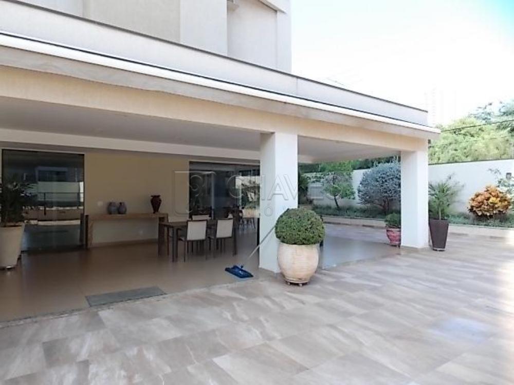 Comprar Apartamento / Padrão em Ribeirão Preto apenas R$ 700.000,00 - Foto 18