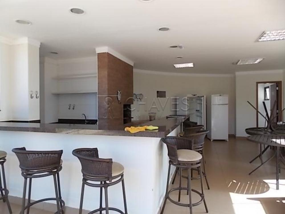 Comprar Apartamento / Padrão em Ribeirão Preto apenas R$ 700.000,00 - Foto 19