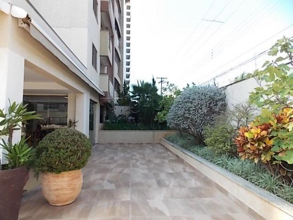Comprar Apartamento / Padrão em Ribeirão Preto apenas R$ 700.000,00 - Foto 20