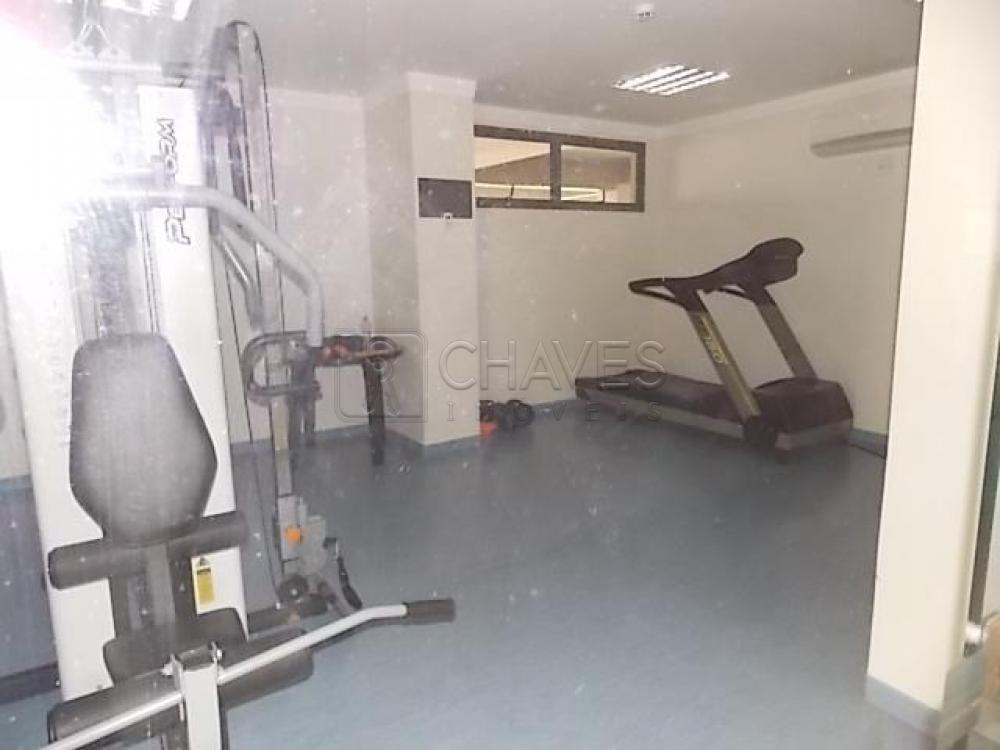 Comprar Apartamento / Padrão em Ribeirão Preto apenas R$ 700.000,00 - Foto 21