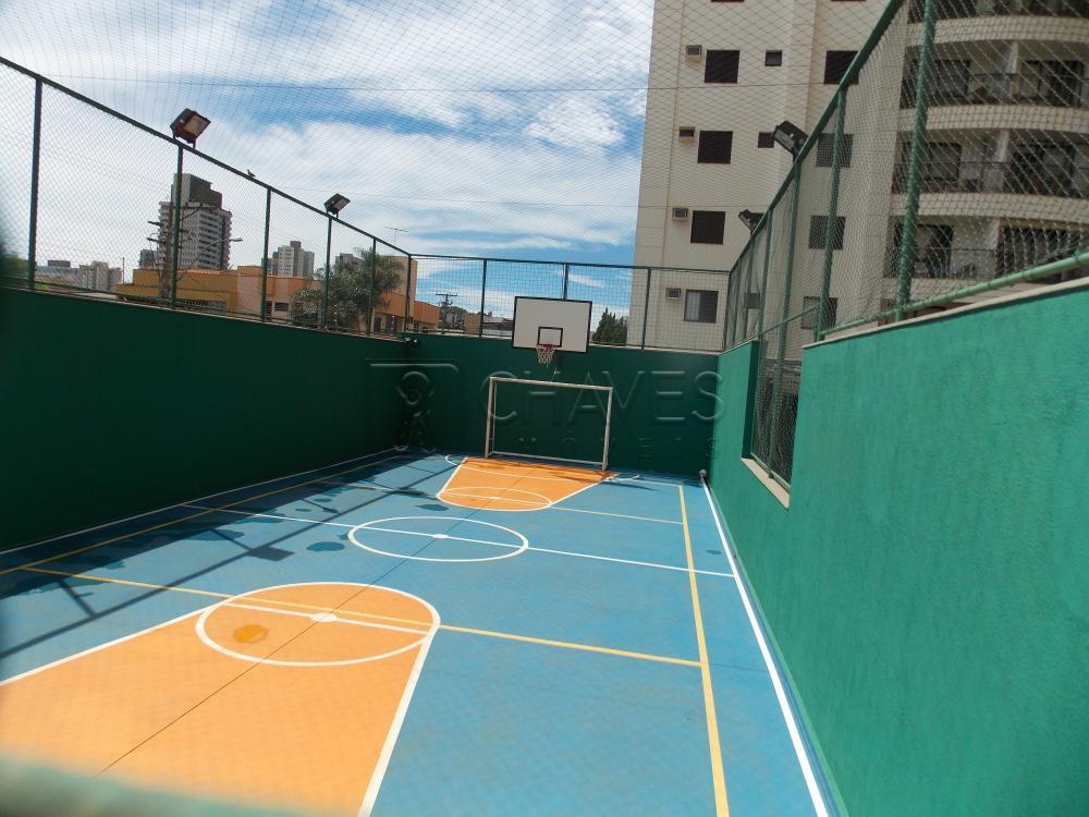 Alugar Apartamento / Padrão em Ribeirão Preto apenas R$ 2.700,00 - Foto 33