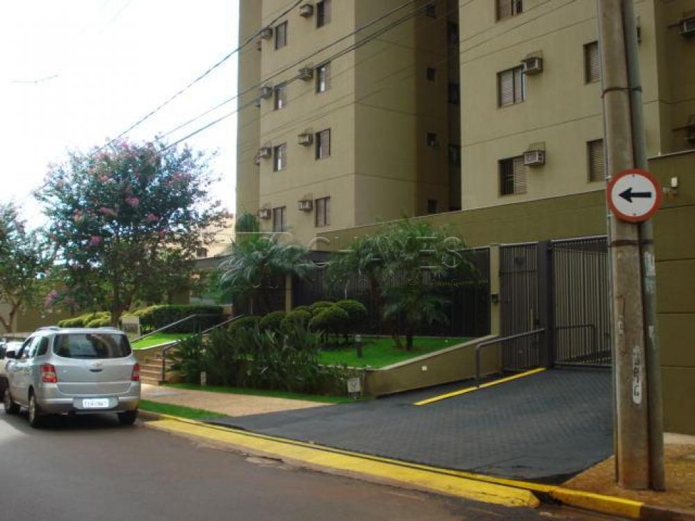 Alugar Apartamento / Padrão em Ribeirão Preto apenas R$ 2.700,00 - Foto 24