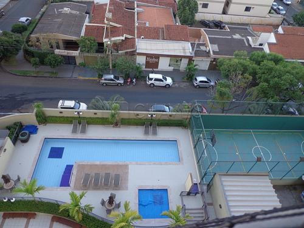 Alugar Apartamento / Padrão em Ribeirão Preto apenas R$ 2.700,00 - Foto 25